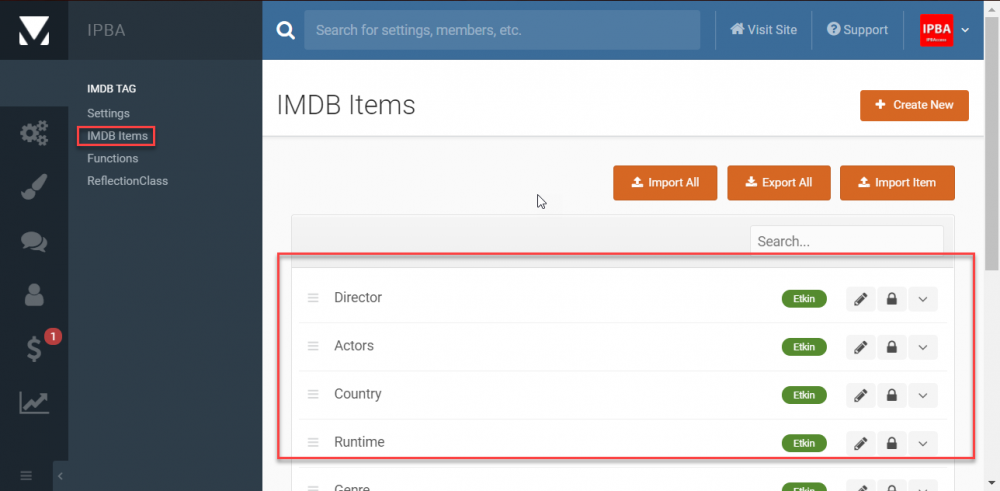 imdb_items_list.thumb.png.13c55f9a5fdb2e9ef4ca3a93d865f76a.png